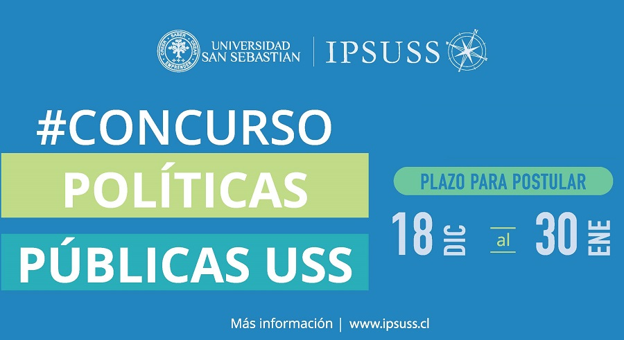 afiche concurso políticas públicas uss_Página_2