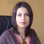 Gina-Osorio2