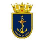 Armada-de-Chile