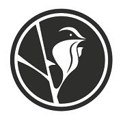 FLC_Logotipo-03