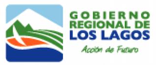 Logo Gore de los Lagos Horizontal  copia