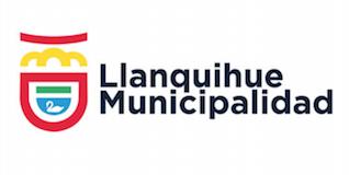 Logo Municipalidad de Llanquihue