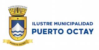 Logo Municipalidad de Puerto Octay