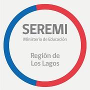 Seremi-Ed-Los-Lagos