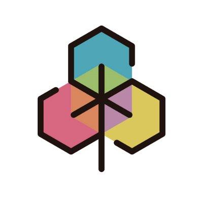 fundacionplades-logo