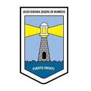 liceo-isidora-zeggers