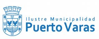 logo Municipalidad de Puerto Varas copia