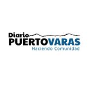 logo-final-diario-puertovaras