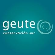 logo-geute