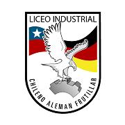logo-lichaf