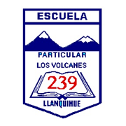 logo-losvolcanesLL