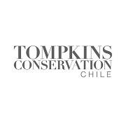 tompkins-logo