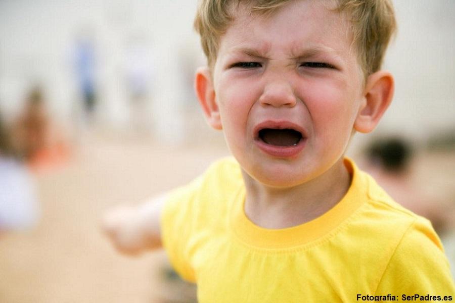 Trastornos de conducta en niños: ¿cuál es el mejor remedio para enfrentarlos?