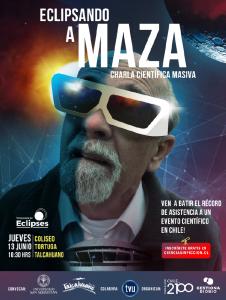 Jose-Maza-record-Conce