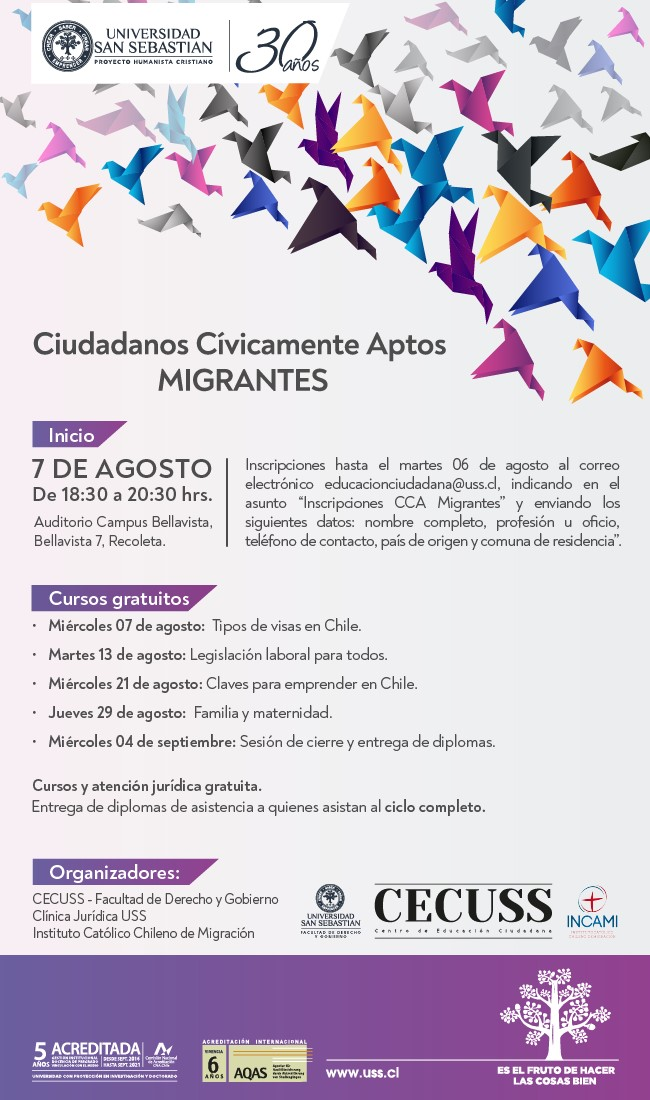 Ciudadanos-Cívicamente-Apto