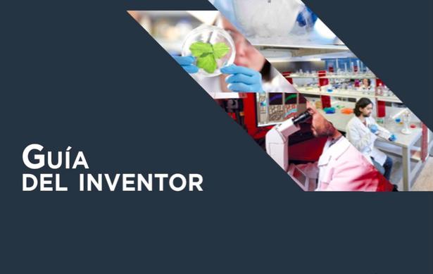 guia_inventor