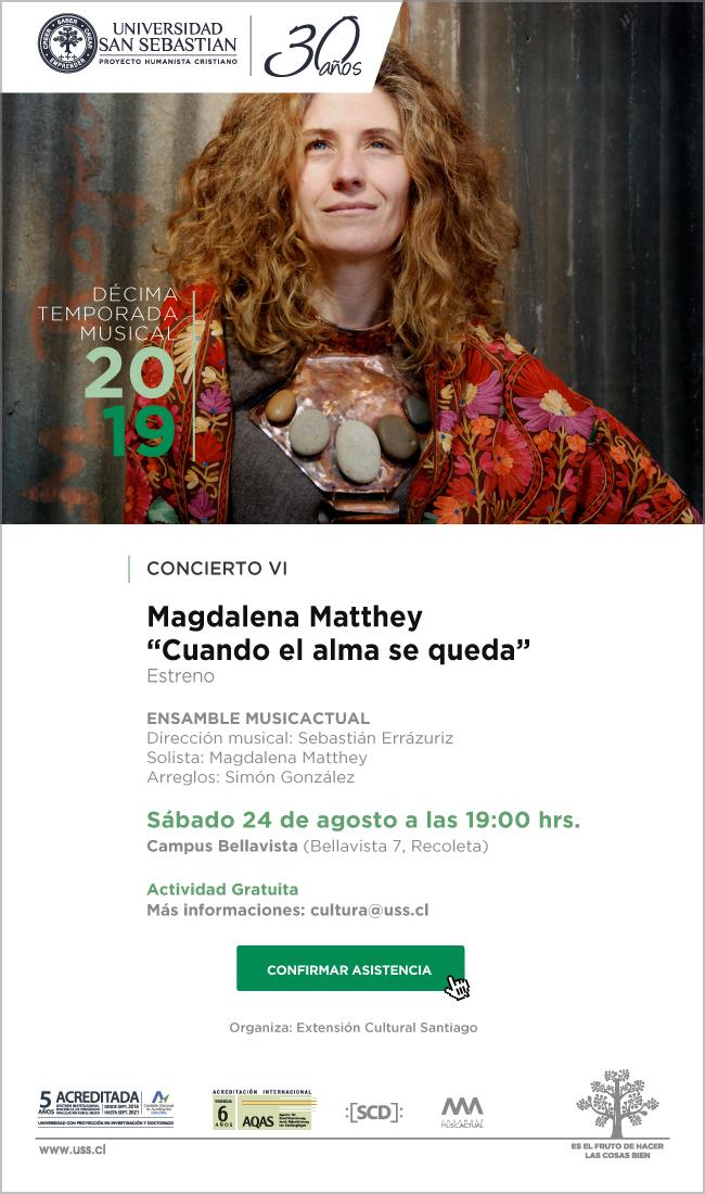 mailing-concierto_6_c_b