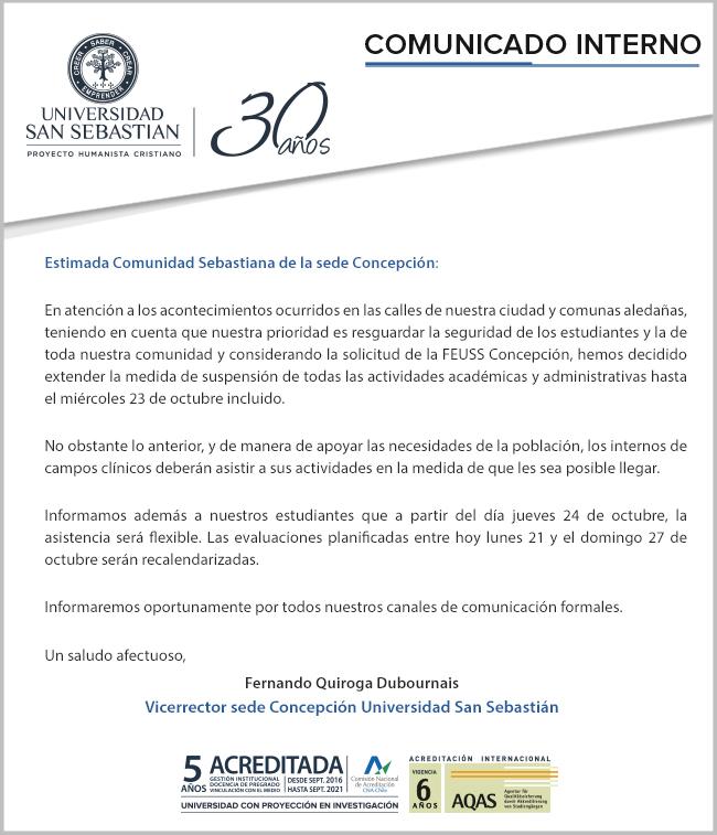 Comunicado2-Suspensión-de-actividades-académicas-Concepción-web
