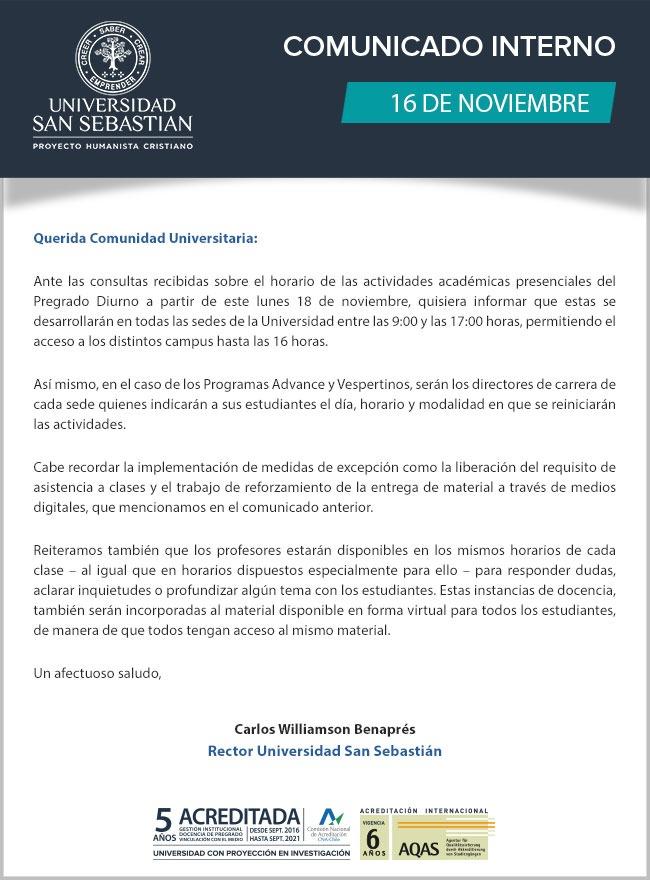 reinicio-consultas