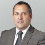Jose Miguel Arriaza