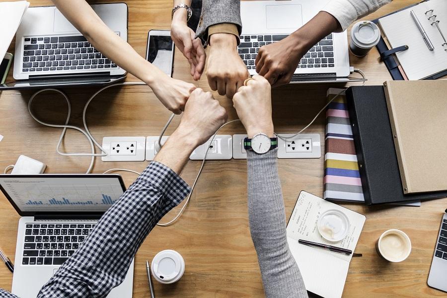 Comunicación efectiva es clave para el éxito de las empresas