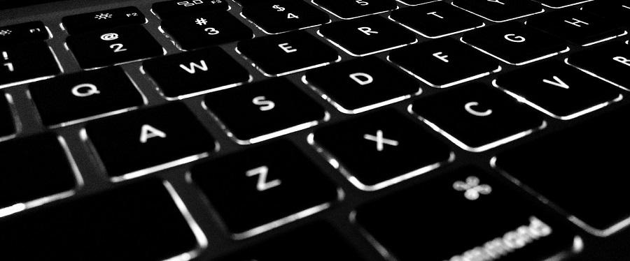 computer-1869236_1280