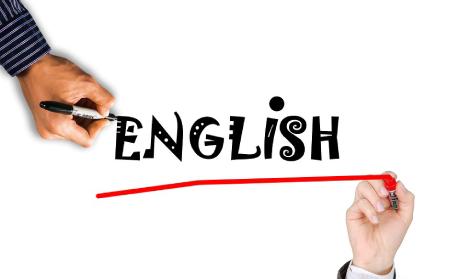 Recursos virtuales para perfeccionarte en inglés