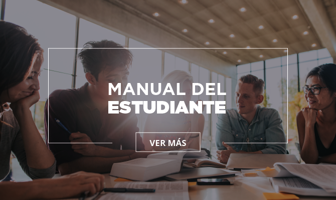 banner_670x400_Manual Estudiante
