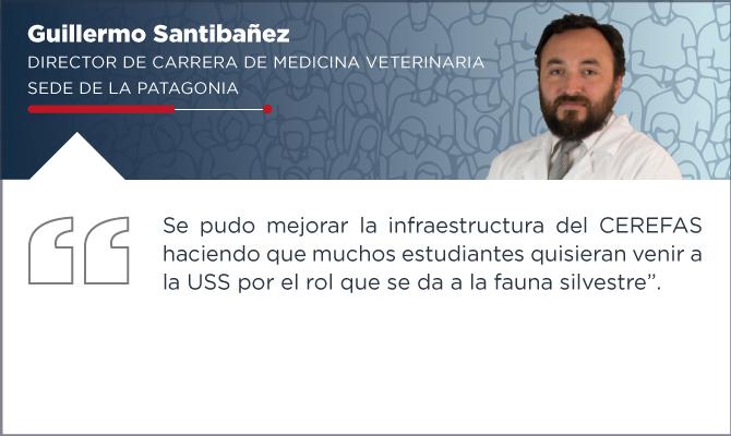 Guillermo Santibañez