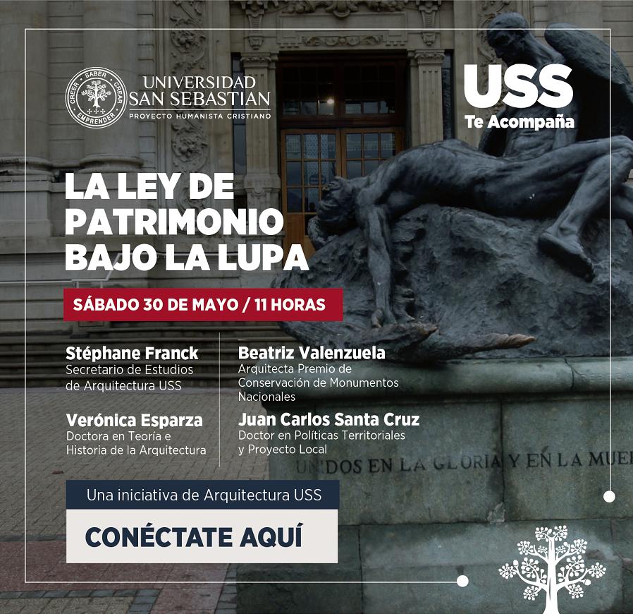 LEY PATRIMONIO MAILING-05