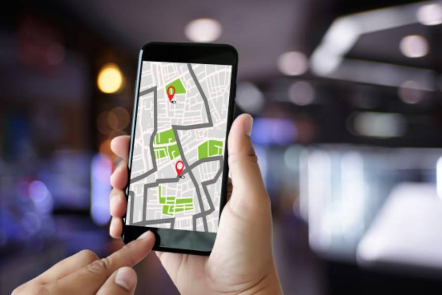 No solo tu ubicación: los otros datos que el celular revela de ti