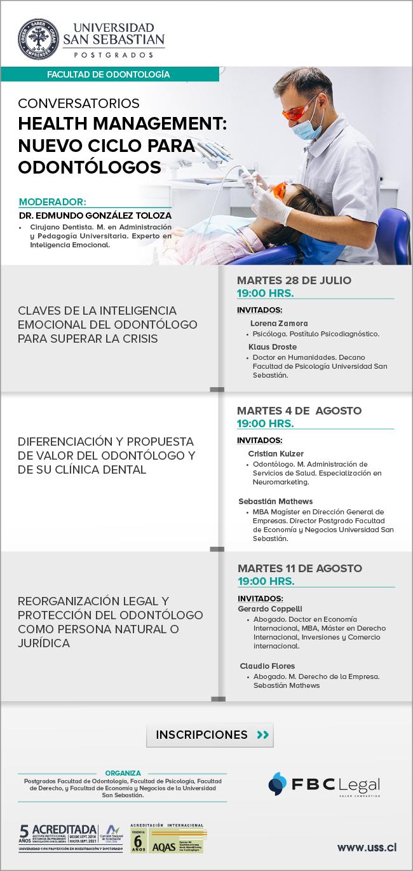 MAILING-POSTGRADO_CONVERSATORIOS-HEALTH-MANAGEMENT-ODONTO