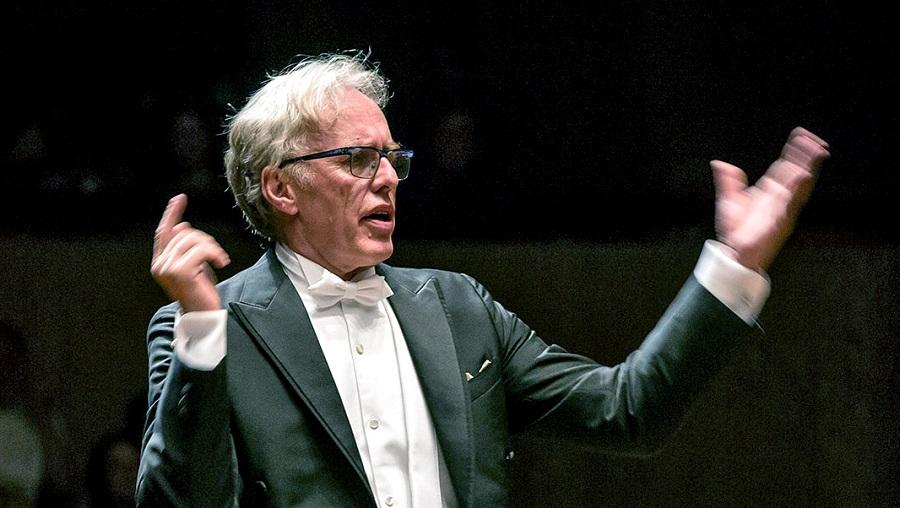 USS y Teatro Municipal ofrecen obras clásicas gratuitas en formato online
