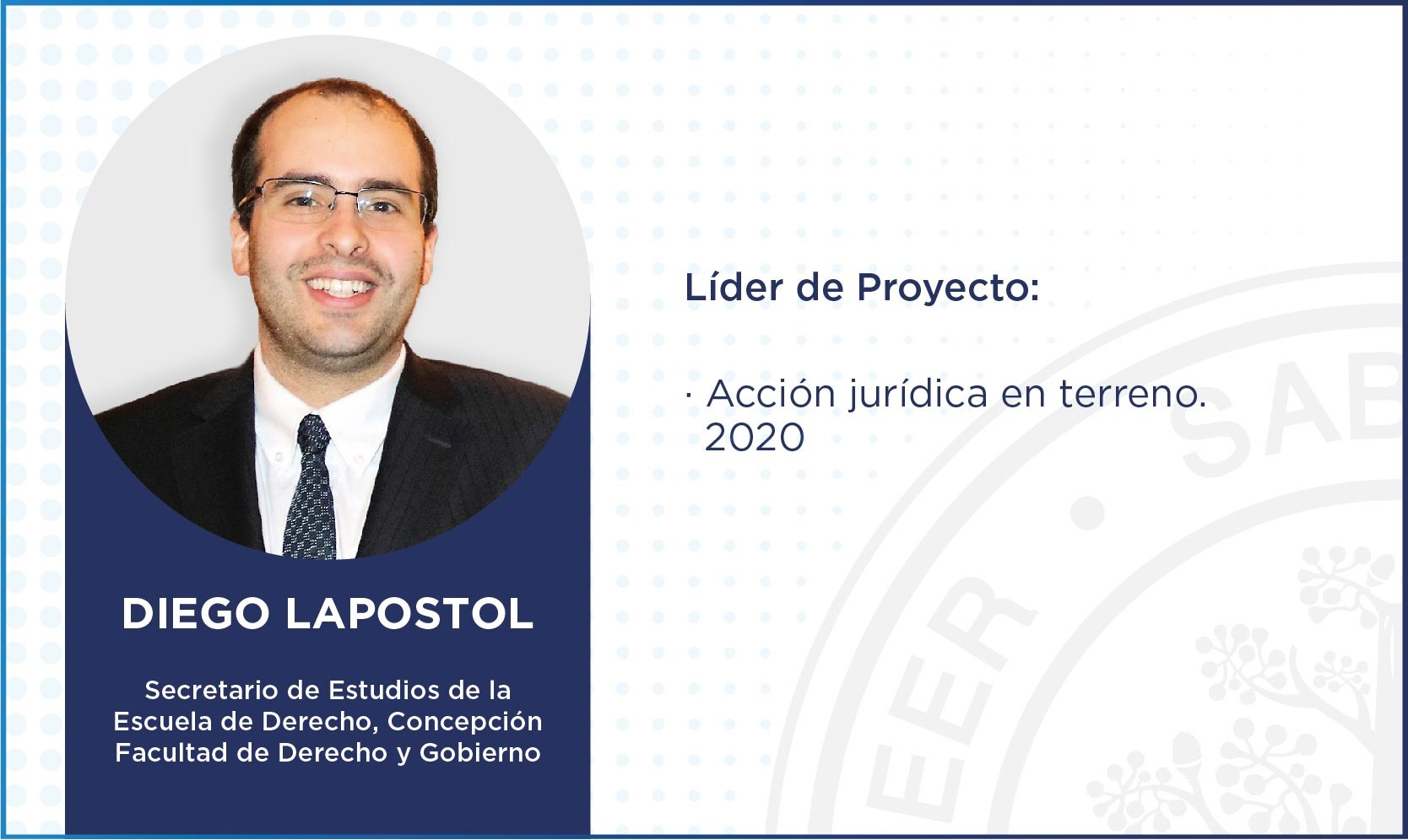 diego-lapostol2