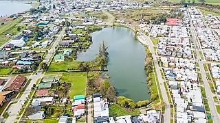 llanquihue-busca-transformarse-en-la-ciudad-con-mayor-indice-de-areas-verdes-