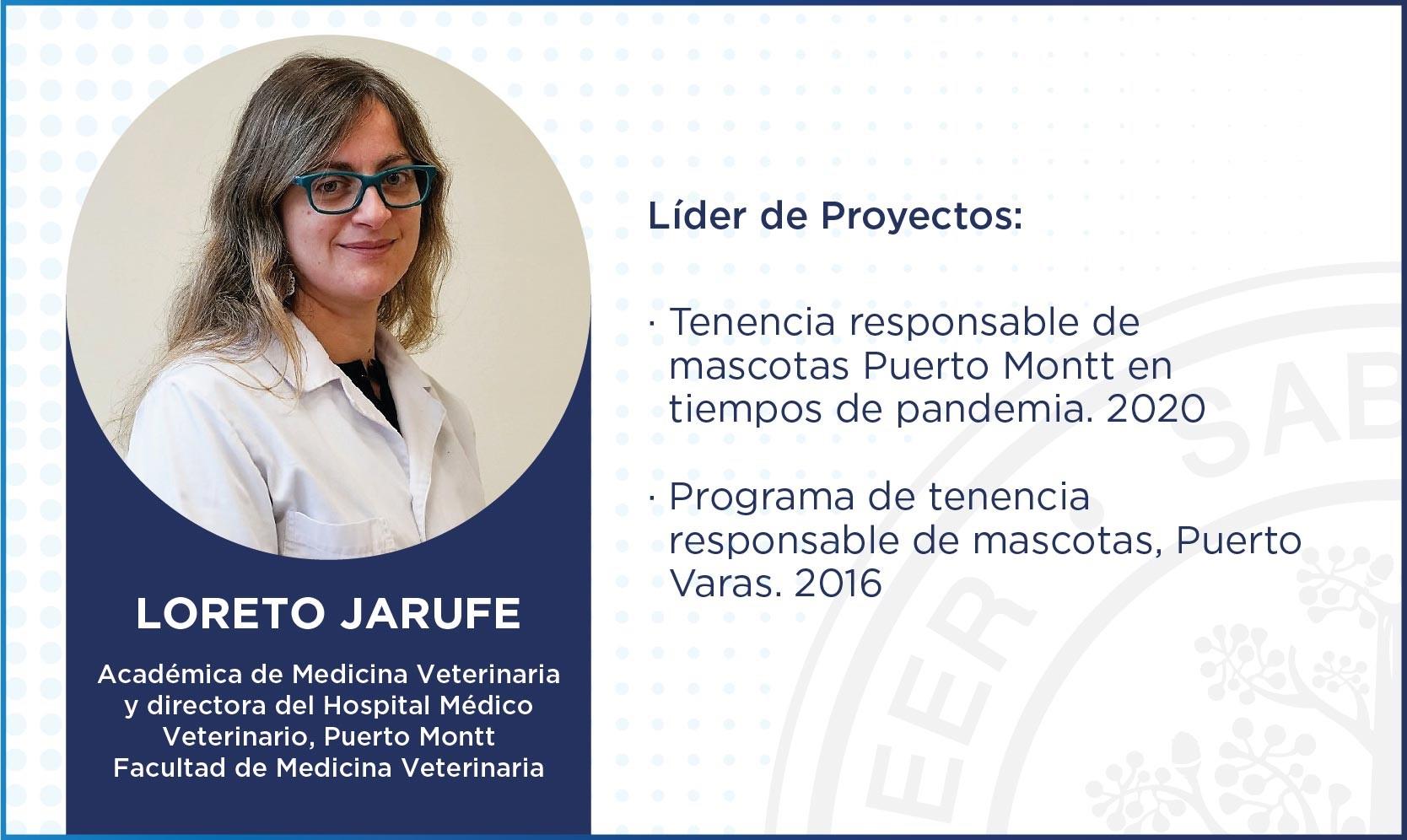 loreto-jarufe2