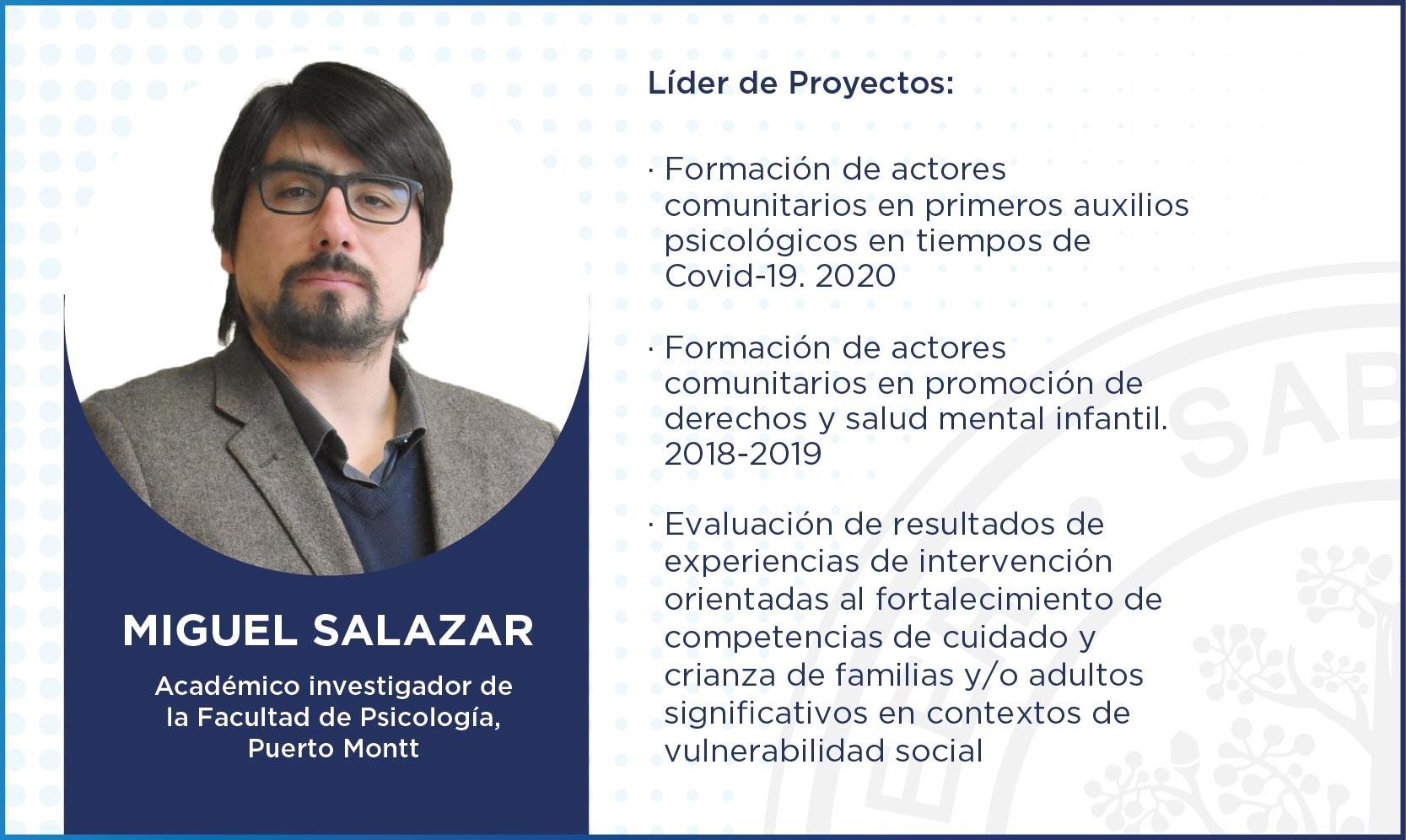 miguel-salazar2