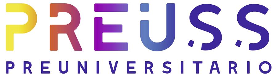 logo-preuss_ok