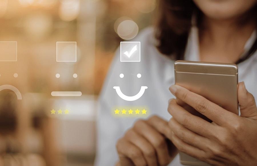 USS se convierte en protagonista de la transformación digital