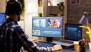 animacion-digital-descripcion
