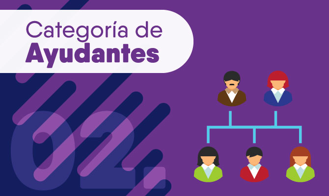 banners-ayudantes_02
