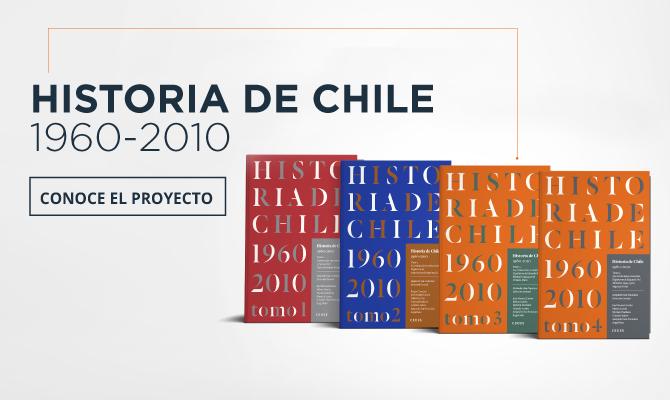 BANNER_670X400-HISTORIA_de_chile_VBº2