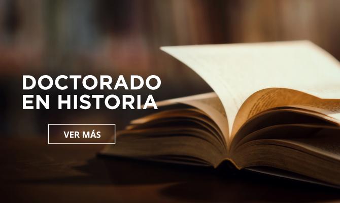 BANNER_670X400-doctorado_en_historia