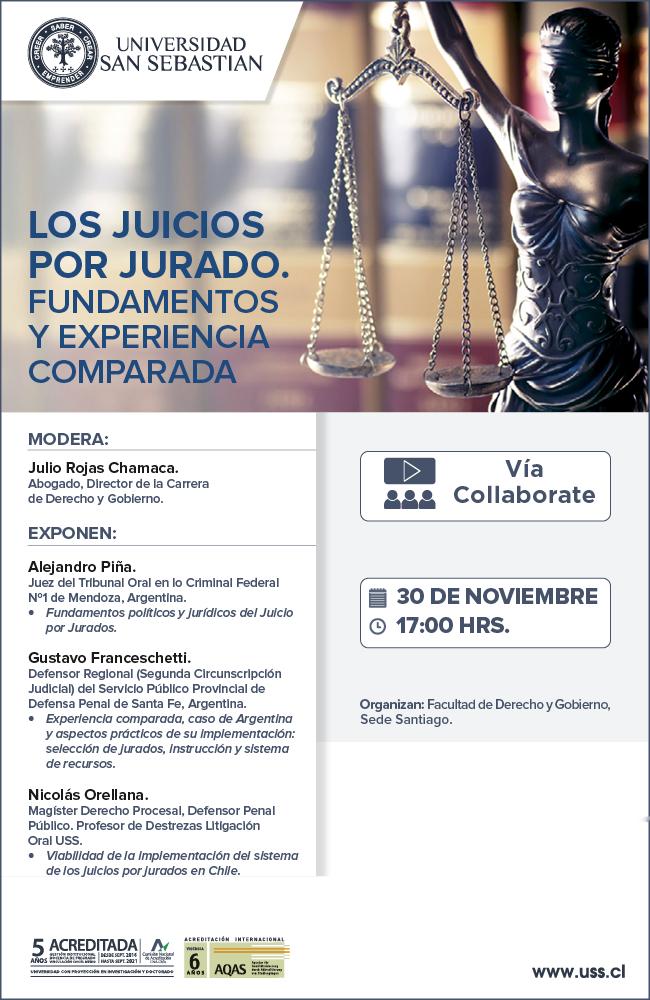 Seminario_Juicios_por_Jurado_30_noviembre