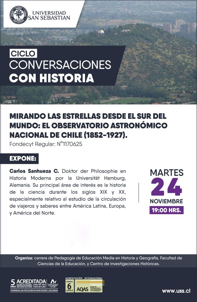conversaciones_c_Historia