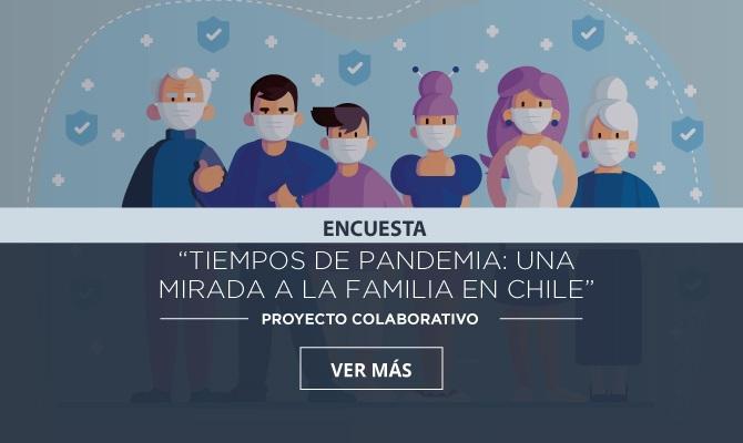 BANNER_670X400_ENCUESTA_FAMILIA_portada