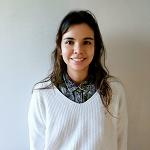 Claudia Lewis Ripoll