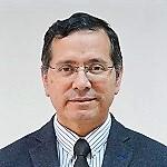 Guillermo Tobar 150