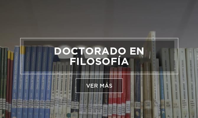 banner-670x400-Doctorado en filosofia8