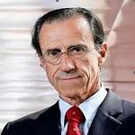 rector_carlos_williamson_b